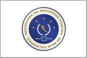 logo-sspbc