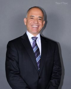 Kurt I. Honold Morales